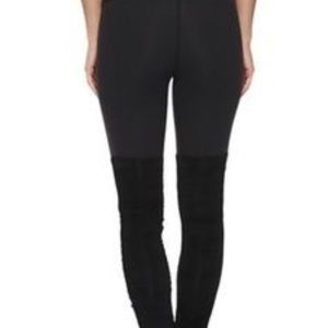 Beyond Yoga legs for days leggings XS